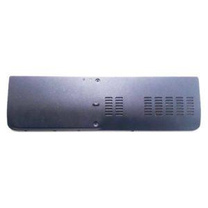 Крышка отсека HDD и RAM для ноутбука Acer Aspire 5250, 5252, 5253, 5333, 5336, 5733, eMachines E442, E644, Packard Bell PEW91, TK85 (AP0FO000500)