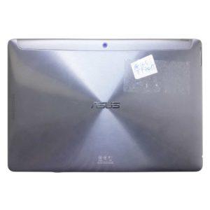 Крышка планшета Asus Transformer Pad TF701T, K00C Silver Серебристая (13NM-0RA0221, 13NK00C1AM0121, GF GV3510)