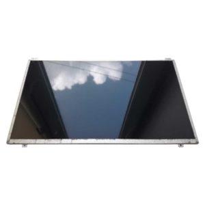 Матрица LED 15.6″ 40-pin LED 1366×768 HD UltraSlim Супертонкая, Glade Глянцевая, Расположение разъема: Down-Left Снизу-Слева; Крепление: сверху снизу (LTN156AT18, LTN156AT18-801) Б/У