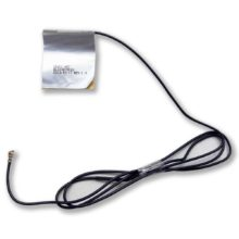 Правая антенна Wi-Fi с кабелем для ноутбука Acer Aspire E1-510, E1-532, E1-570 (V5WC2 WNC DC330019K00)