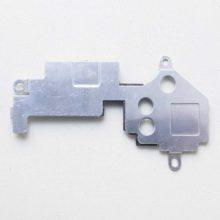 Радиатор для ноутбука MSI U90, U100, U120, U130, Medion E1210, E1212, MS-N011, MS-N014 (E31-0800721-TA9)