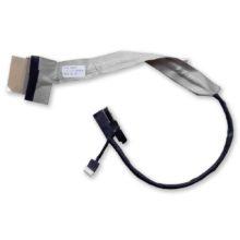 Шлейф матрицы для ноутбука Sony Vaio VPC-EB, VPCEB, PCG-71211V, VPCEB3M1R (015-0101-1508-A)