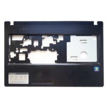 Верхняя часть корпуса для ноутбука Lenovo G570, G575 (AP0GM000920)