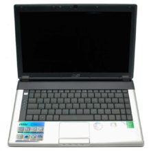 Запчасти для ноутбука MSI CR400