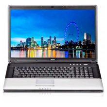 Запчасти для ноутбука MSI CX700