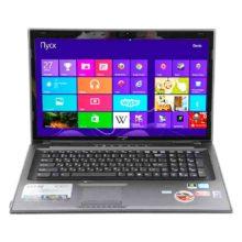 Запчасти для ноутбука MSI CX70