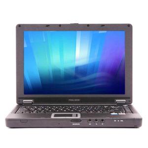 Запчасти для ноутбука MSI VR320