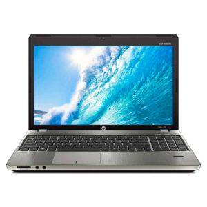 Запчасти для ноут. HP ProBook 4530s