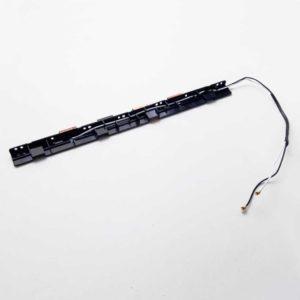 Антенна Wi-Fi с кабелем для ноутбука Asus N750, N750J, N750JK, N750JV (OEM)