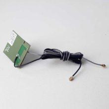 Антенны Wi-Fi с кабелями для ноутбука Asus K75, K75S, K75V, K75D, A75, A75V, A75D, R700V (70L, 70R, DC330014T00, QCL70-ANTENNA-ASSY)