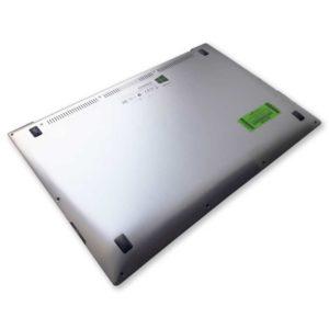 Нижняя часть корпуса для ноутбука Asus UX32L, UX32LA, UX32V, UX32VD (13N0-R1A0601, 13NB0511AM0401)