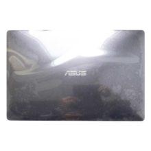 Крышка матрицы для ноутбука Asus Q550, Q550L, Q550LF (13N0-P9A0F31, 13NB00K1AM1231, 13NB01F1P01012-1, 13NB01F1P01X11)