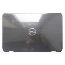 Крышка матрицы ноутбука Dell Inspiron N5110, M5110 (60.4IE08.011, CN-0PT35F, 0PT35F) Уценка!