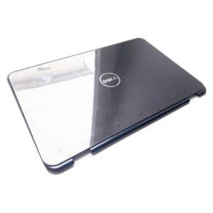 Крышка матрицы ноутбука Dell Inspiron N5110, M5110 (60.4IE08.011, CN-0PT35F, 0PT35F) Тип 1, Тип A, Версия 1. Уценка!