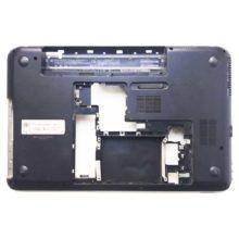 Нижняя часть корпуса для ноутбука HP Pavilion dv6-6000, dv6-6xxx (665297-001, 604RI0800)