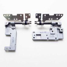 Петли, шарниры матрицы для ноутбука Asus N750, N750J, N750JK, N750JV Комплект: левый и правый (N750 SZS-L, N750 SZS-R)
