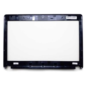 Рамка матрицы ноутбука MSI CX640, CR640, DNS A15, A15H, A15HE, A15HC, A15F, A15FD, A15Y, A15YA, 0142750, 0157908, 0164781, MS-16Y1 (13N0-Y2A0121, INAP01BZ01K3821, PTAP01BZ01K3821)