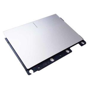Тачпад для ноутбука Asus UX32L, UX32LA, UX32V, UX32VD (04A1-0093000, 04060-00150200, 201213-021101 Rev: B)
