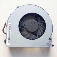 Вентилятор, кулер для моноблока Asus ET2010, ET2010AGT, ET2010AG 3-pin (KSB06105HA-9L01, DC2800088D01)