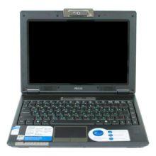 Запчасти для ноутбука ASUS F9E
