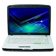 Запчасти для ноутбука ACER Aspire 5220