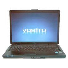 Запчасти для ноутбука Dell Vostro 500