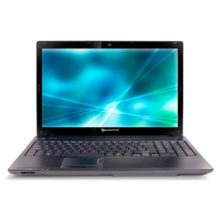 Запчасти ноутбука Packard Bell TK85