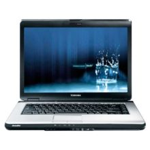 Запчасти для Toshiba Satellite L300