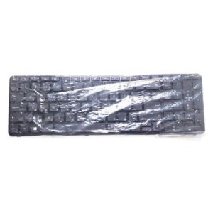Клавиатура для ноутбука HP Pavilion SleekBook 15-e, 15-g, 15-n, 15-r, 15-s, 15-e000, 15-g000, 15-n000, 15-r000, 15-s000, 15t-e, 15t-n, 15z-e, 15z-n, HP 250 G3, 255 G2, 255 G3 с  рамкой, Black Чёрная (OEM)