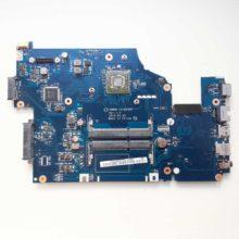 Материнская плата для ноутбука Acer Aspire E5-521 CPU AMD E2-6110 (Z5WAE LA-B232P, NBMLF11002, NB.MLF11.001, LA-B23)
