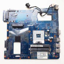 Материнская плата для ноутбука Samsung NP350V5C, 350V5C (QCLA4 LA-8862P Rev: 1.0, BA59-03391A, 4319IV99L02, 4619IV99L02, QCLA4 U02) под восстановление