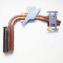 Термотрубка, радиатор для ноутбука Asus N71J, N71JA-TY073R
