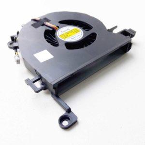 Вентилятор, кулер для ноутбука EMachines 730, E732, E732Z, E732G, E732ZG, G640G 3-pin (XR-AC-4738FAN P100)