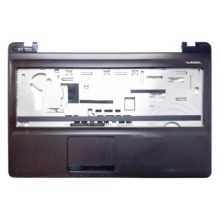 Верхняя часть корпуса для ноутбука Aus A52D, K52D, X52D, A52DR, K52DR, X52DR (13N0-GUA0853, 13GNXM1AP034-3, 13GNXM10P032-7-2, 13GNXM1XP03X-X)