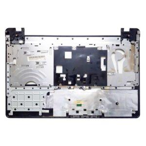 Верхняя часть корпуса для ноутбука Asus A52D, K52D, X52D, A52DR, K52DR, X52DR (13N0-GUA0853, 13GNXM1AP034-3, 13GNXM10P032-7-2, 13GNXM1XP03X-X)