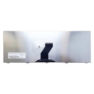 Клавиатура для ноутбука Lenovo IdeaPad B450, B450A, B450L (9Z.N8182.X01, Y13-US, 125009183)