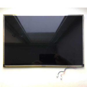 Матрица 17.1″ 30-pin 2xCCFL 1440×900 Glade Глянцевая, Расположение разъема: Up-Right Сверху-Справа (LP171WP7 (TL)(A3)) Б/У