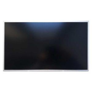 Матрица 17.3″ 30-pin eDP LED 1920×1080 HD Full, Mate Матовая, Расположение разъема: Left-Down Слева-снизу, Крепления: без ушек (N173HGE-E11 Rev.C2)