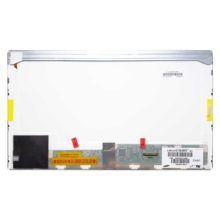 "Матрица 17.3"" 40-pin LED 1600x900 HD Glade Глянцевая, Расположение разъема: Right-Down Справа-Снизу; Крепление: Без ушек (LTN173KT01, LTN173KT01-H01)"