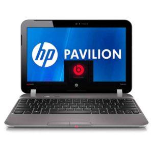 Запчасти для HP Pavilion dm1-4000er