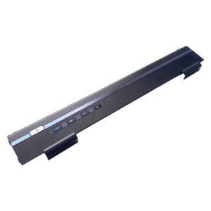 Панель кнопок и петель для ноутбука Acer Aspire 7730, 7730G (ZYE3JZY2KCTN00, ZYE3JZY2KCT, 3JZY2KCTN00)