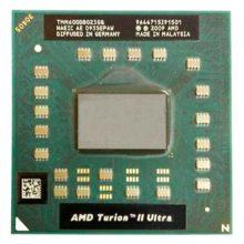 Процессор AMD Turion II Ultra M600 2x2400MHz Socket S1 (TMM600DB023GQ) Б/У