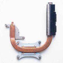 Термотрубка, радиатор для ноутбука Samsung NP300E5A, NP300E7A (BA62-00639C)