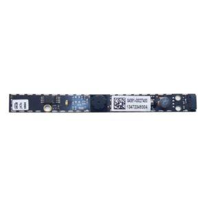 Веб-камера для ноутбука Asus X550C, F552C, K550CC, F550C, R510CC, X550CA, P550CA, R510C, F550CA, X550CL, X552CL, R513CL, F552CL, X550LA, F550LA, X552LAV, P550LA, R510LAV, X550VL, X550EA, X552EA, X550EP, X550LD, R510L, R510LD, R510LDV, F552LDV, X550MJ, X552EP (04081-00027400)