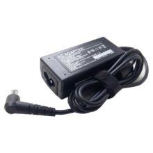 Блок питания для монитора LG 12V 2A 24W 6.5x4.4 (MN-300, AF04)