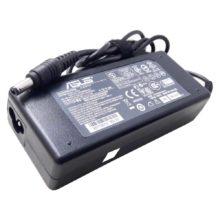 Блок питания для ноутбука Asus 19V 4.74A 90W 5.5x2.5 (LP523)