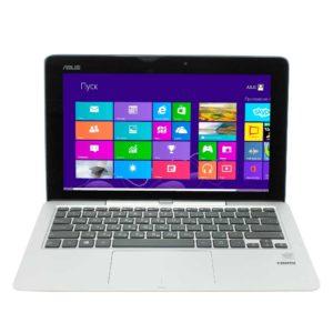 Запчасти для ноутбука ASUS T200TA