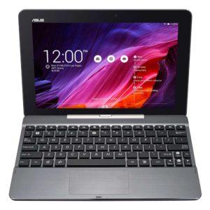 Запчасти для ноутбука ASUS TF103C