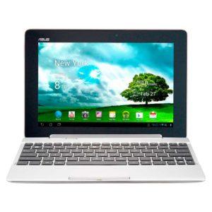 Запчасти для ноутбука ASUS TF300T