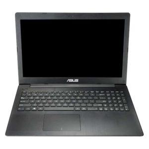 Запчасти для ноутбука ASUS A553S